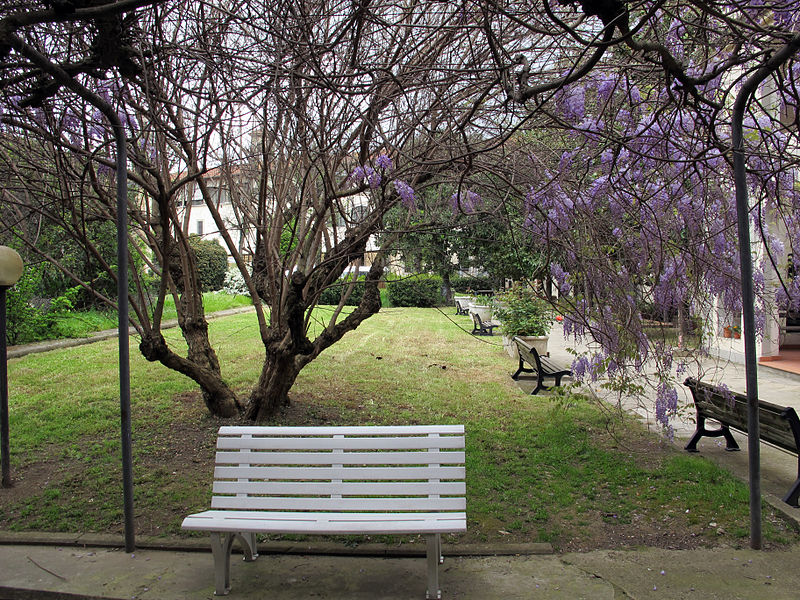 File montedomini giardino interno 04 jpg wikimedia commons - Giardino interno ...