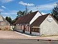 Montereau-FR-45-bar restaurant-01.jpg