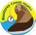 Monterey County Skeptics Logo.jpg