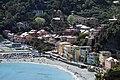 Monterosso al Mare, Fegina. - panoramio.jpg
