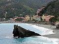 Monterosso al Mare (4712244960).jpg