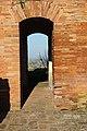 Montescudo-Trarivi Chiesa della Pace3.jpg