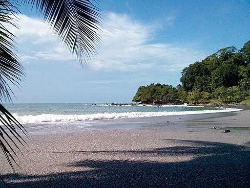 Montezuma Places to Visit in Costa Rica