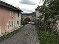 Montfleur (Jura, France) - oct 2017 - 19.JPG