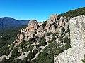 Monti di Santadi (03-2019).jpg