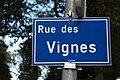 Montniye-Tiyoû Vegnes.jpg