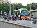 Montpellier Sabinne Flixbus 2019.jpg