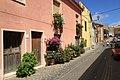 Montresta OR, Sardinia, Italy - panoramio.jpg