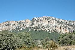 Montsec d'Ares.JPG