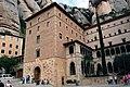 Montserrat 2015 10 12 3274 (22558806003).jpg