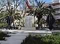 Monument, Marsala - panoramio.jpg