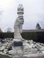 Monument-neuville01.JPG