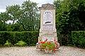 Monument 14-18 Santenoge.jpg