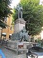 Monument Depretis Stradella.JPG