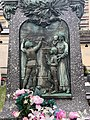 Monument Sépulcral Joseph Gaillard Cimetière Ancien Vincennes 6.jpg