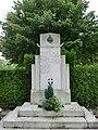 Monument aux morts d'Ars.JPG