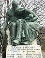 Monument aux morts de la Motte du caire.jpg