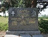Monument aux morts de la Seconde Guerre mondiale (Illhaeusern).jpg