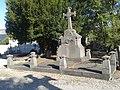 Monument des familles Lespagnol de Grimbry et le Prévost de Basserode.jpg