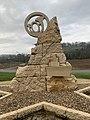 Monument en mémoire de la Brigade de Haute Montagne et de la campagne de Norvège (1).jpg