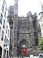 Monument historique Clermont-Ferrand (5).JPG