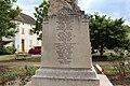 Monument morts Chenay Châtel 9.jpg
