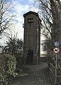 Monumentaal transformatorhuis in Dreischor.jpg