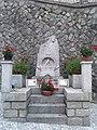 Monumento A Ricordo Dei Caduti E Invalidi Del Lavoro - panoramio.jpg