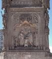 Monumento a Colón (Madrid) 04.jpg
