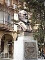 Monumento a Domingo Alvarez Acebal.jpg