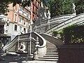 Monumento a Jaume Ferran (Madrid) 02.jpg