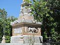 Monumento a los Caidos por España 04a.jpg