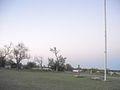 Monumento de la Batalla de Punta Quebracho 2012-09-22. 5.jpg