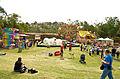 Moondyne festival 2013 gnangarra-47.jpg