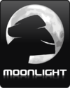 Logo di Moonlight (software)