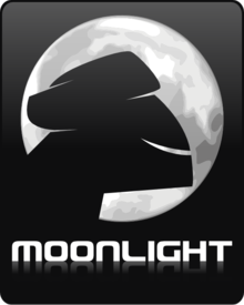 Description de l'image MoonlightLogo.png.