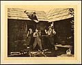 Moonshine (Paramount, 1918). Lobby Card (11 X 14).jpg