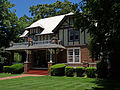 Moore-Tyson-McPhillips House June 2009.jpg