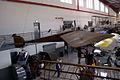 Moraine-Saulnier H-type Monoplane RWing FOF 19Feb2010 (14590562425).jpg