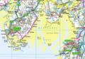 Morecambe Bay OS map.png