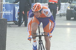 Moreno Hofland
