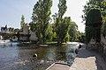 Moret-sur-Loing - 2014-09-08 - IMG 6263.jpg