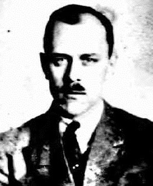 Morgan Belmont - Image: Morgan Belmont (March 19, 1892 September 17, 1953) passport application from 29 Nov 1922