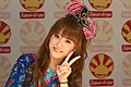 Morning Musume 20100703 Japan Expo 30.jpg