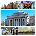 Morningside Heights Manhattan Photo Collage.jpg