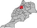 Morocco, region Rabat-Salé-Zemmour-Zaër, province Khémisset.png