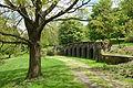 Morris Arboretum - DSC00336.JPG