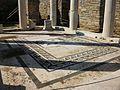 Mosaic de la casa de Dionís de Delos.JPG