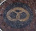 Mosaik 0549.jpg