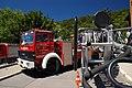 Mosbach - Feuerwehr Mosbach - Iveco Magirus - MOS 2262 - 2018-07-01 12-55-31.jpg